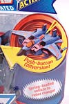 Transformers Animated Starscream - Image #3 of 71