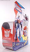 Transformers Animated Starscream - Image #8 of 71