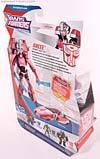 Transformers Animated Arcee - Image #10 of 180