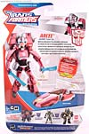 Transformers Animated Arcee - Image #11 of 180