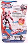 Transformers Animated Arcee - Image #11 of 180
