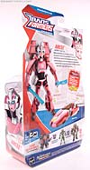 Transformers Animated Arcee - Image #20 of 180