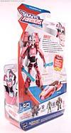 Transformers Animated Arcee - Image #20 of 180