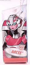 Transformers Animated Arcee - Image #21 of 180