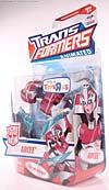 Transformers Animated Arcee - Image #24 of 180