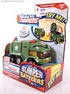 Transformers Animated Bulkhead - Image #9 of 50