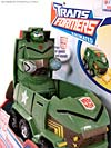 Transformers Animated Bulkhead - Image #12 of 50