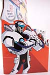 Transformers Animated Jazz - Image #3 of 51