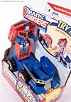 Transformers Animated Optimus Prime - Image #13 of 56