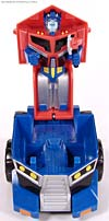 Transformers Animated Optimus Prime - Image #31 of 56