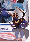 Transformers Animated Blackarachnia - Image #2 of 126