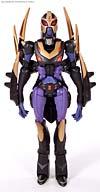 Transformers Animated Blackarachnia - Image #57 of 126