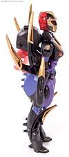 Transformers Animated Blackarachnia - Image #64 of 126