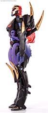 Transformers Animated Blackarachnia - Image #70 of 126
