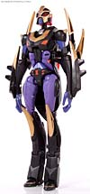 Transformers Animated Blackarachnia - Image #71 of 126