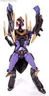 Transformers Animated Blackarachnia - Image #97 of 126