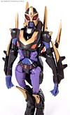 Transformers Animated Blackarachnia - Image #110 of 126