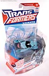 Transformers Animated Blurr - Image #4 of 96