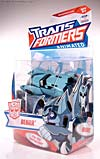Transformers Animated Blurr - Image #16 of 96