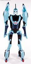 Transformers Animated Blurr - Image #48 of 96