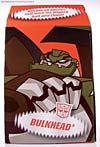 Transformers Animated Bulkhead - Image #14 of 131