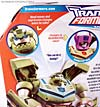 Transformers Animated Bulkhead - Image #16 of 169