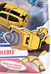 Transformers Animated Bumblebee - Image #2 of 128