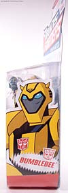 Transformers Animated Bumblebee - Image #14 of 128