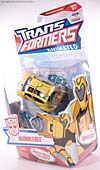 Transformers Animated Bumblebee - Image #15 of 128