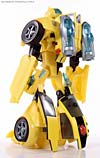 Bumblebee - Transformers Animated - Toy Gallery - Photos 26 - 65