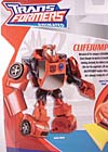 Transformers Animated Cliffjumper - Image #10 of 85
