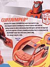 Transformers Animated Cliffjumper - Image #11 of 85