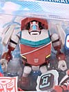 Transformers Animated Cybertron Mode Ratchet - Image #2 of 141