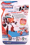 Transformers Animated Cybertron Mode Ratchet - Image #9 of 141