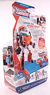 Transformers Animated Cybertron Mode Ratchet - Image #17 of 141