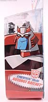Transformers Animated Cybertron Mode Ratchet - Image #18 of 141