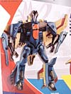 Transformers Animated Dirge - Image #9 of 69