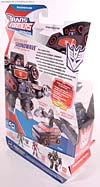 Transformers Animated Electrostatic Soundwave - Image #6 of 144