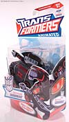 Transformers Animated Electrostatic Soundwave - Image #18 of 144