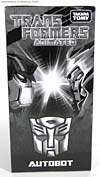 Transformers Animated Elite Guard Optimus Prime - Image #6 of 146