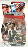 Transformers Animated Elite Guard Prowl - Image #1 of 116
