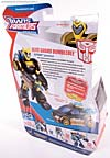 Transformers Animated Elite Guard Bumblebee - Image #6 of 83
