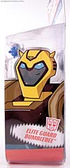 Transformers Animated Elite Guard Bumblebee - Image #14 of 83