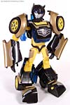 Transformers Animated Elite Guard Bumblebee - Image #43 of 83