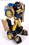 Transformers Animated Elite Guard Bumblebee - Image #46 of 83