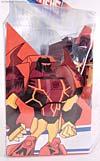 Transformers Animated Fireblast Grimlock - Image #4 of 90