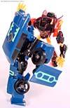 Transformers Animated Fireblast Grimlock - Image #66 of 90