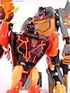 Transformers Animated Fireblast Grimlock - Image #76 of 90