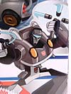Transformers Animated Freeway Jazz - Image #3 of 112