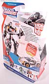 Transformers Animated Freeway Jazz - Image #6 of 112